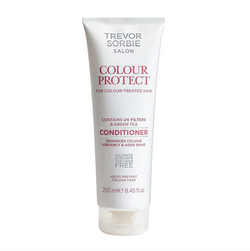 Trevor Sorbie - Colour Protect Conditioner - Buy Online at Beaute.ae