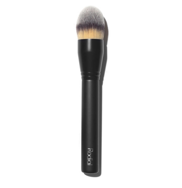 Rodial - Aibrush Foundation Brush - Buy Online at Beaute.ae