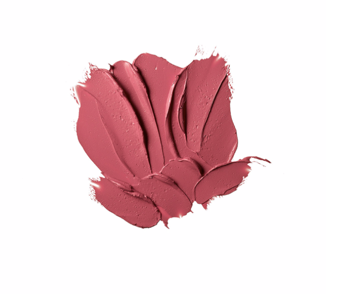 M·A·C - Matte Lipstick - Buy Online at Beaute.ae