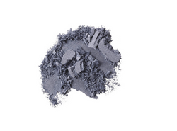 M·A·C - MAC Eyeshadow - Buy Online at Beaute.ae