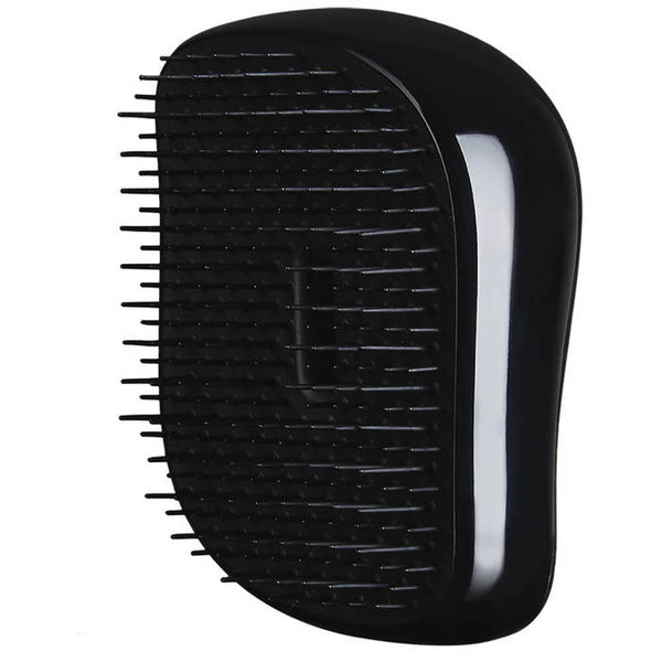 Tangle Tweezer - Compact Styler - Black Rose Gold - Buy Online at Beaute.ae