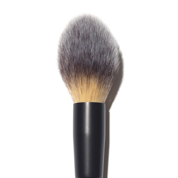 Rodial - The Multi-Blend Brush 12 - Buy Online at Beaute.ae