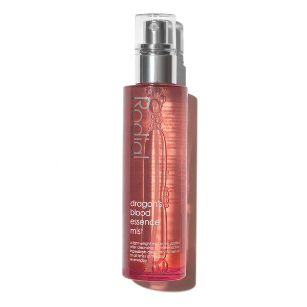 Rodial - Dragon's Blood Essence Mist - Buy Online at Beaute.ae