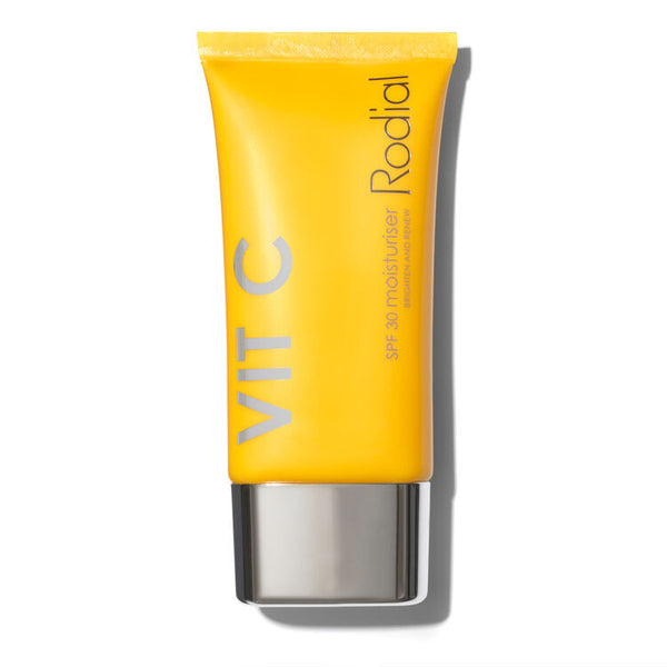 Rodial - Vitamin C SPF 30 Moisturizer - Buy Online at Beaute.ae