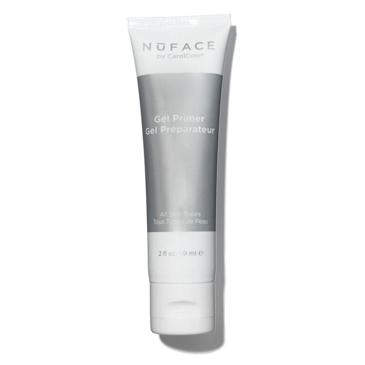 NuFace - Trinity® Facial Toning Kit - Buy Online at Beaute.ae