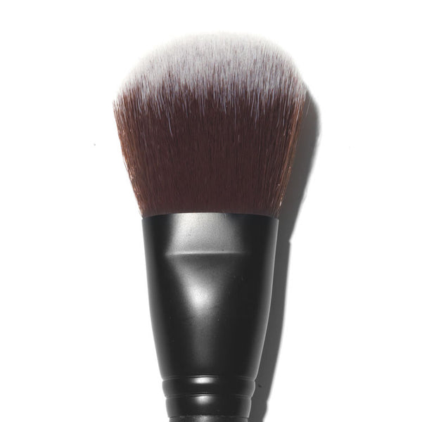 Rodial - Powder Brush - Buy Online at Beaute.ae