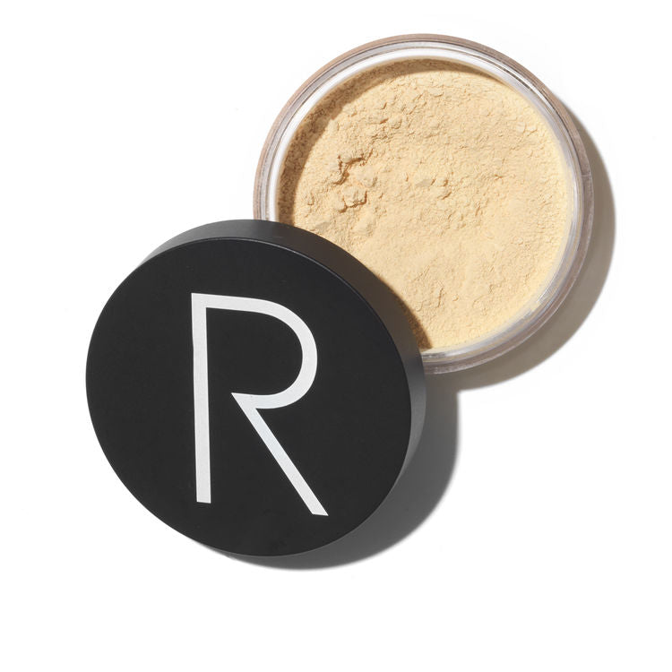 Rodial - Loose Baking Powder - Buy Online at Beaute.ae