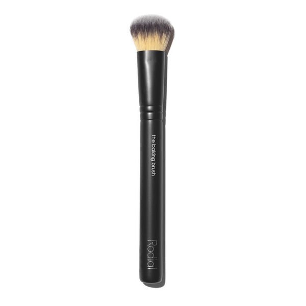 Rodial - The Baking Brush - Buy Online at Beaute.ae