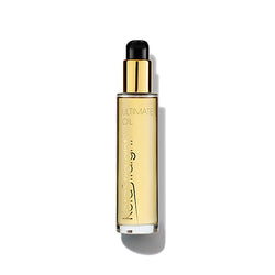 KeraStraight - Ultimate Hair Oil - Buy Online at Beaute.ae