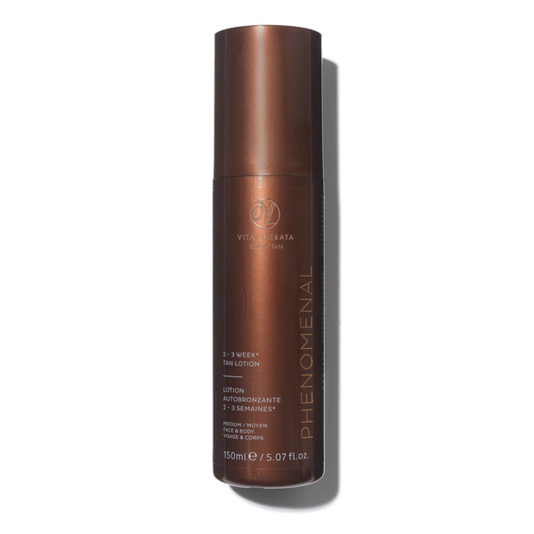 Vita Liberata - Phenomenal 2 - 3 Week Tan Lotion - Buy Online at Beaute.ae