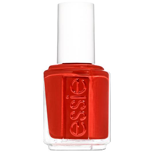 Essie - Nail Polish [Reds] - Buy Online at Beaute.ae