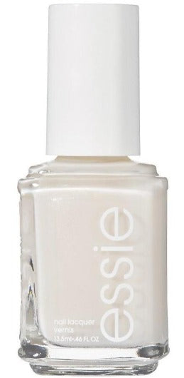 Essie - Nail Polish [Sheers] - Buy Online at Beaute.ae