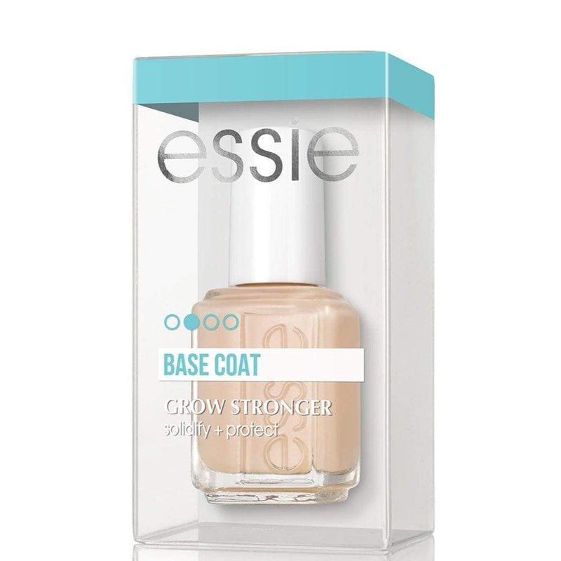 Essie - Base Coat Grow Stronger - Buy Online at Beaute.ae