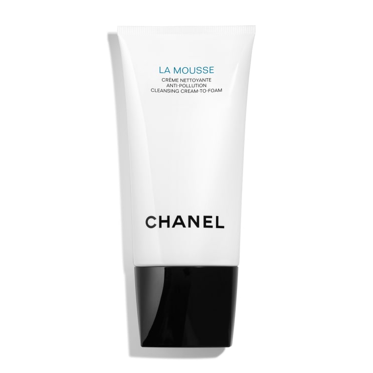 Chanel - La Mousse - Buy Online at Beaute.ae