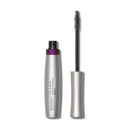 Nouveau Lashes - Lash & Brow Conditioning Serum - Buy Online at Beaute.ae