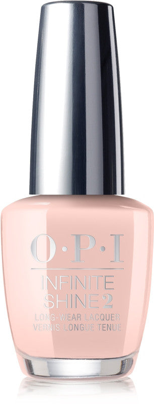 OPI - Infinite Shine Nail Polish [Pinks] - Buy Online at Beaute.ae