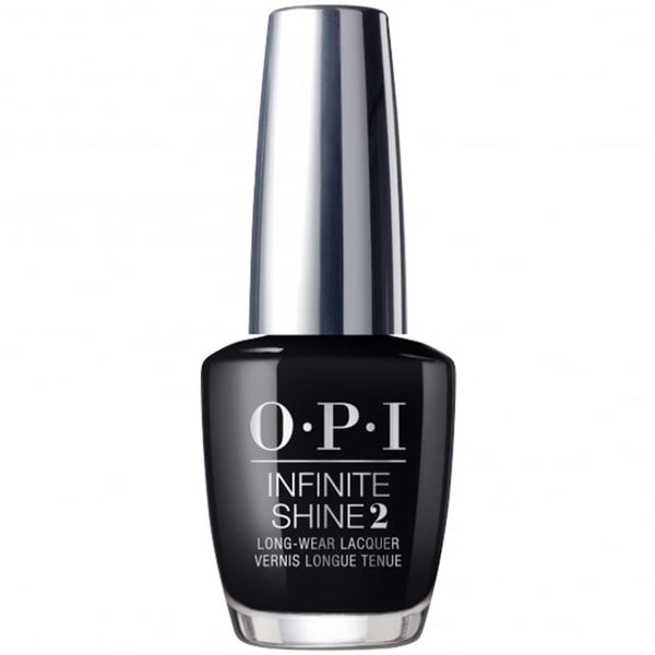 OPI - Infinite Shine Nail Polish [Darks] - Buy Online at Beaute.ae