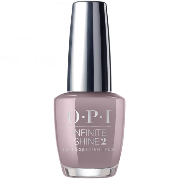OPI - Infinite Shine Nail Polish [Nudes] - Buy Online at Beaute.ae