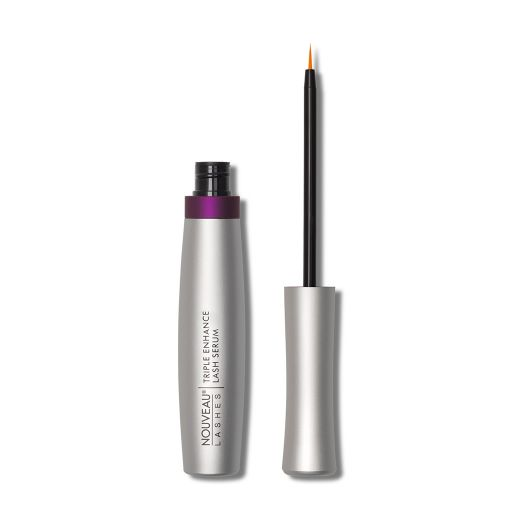 Nouveau Lashes - Triple Enhancing Lash Serum - Buy Online at Beaute.ae