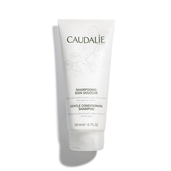 Caudalie - Gentle Conditioning Shampoo - Buy Online at Beaute.ae