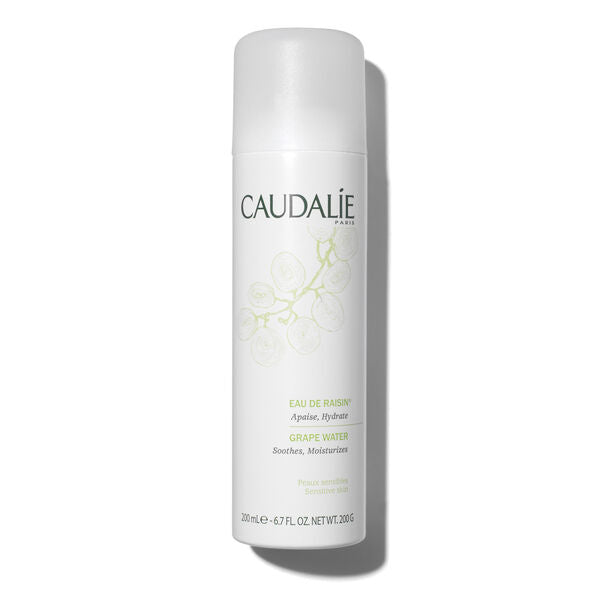 Caudalie - Grape Water - Buy Online at Beaute.ae