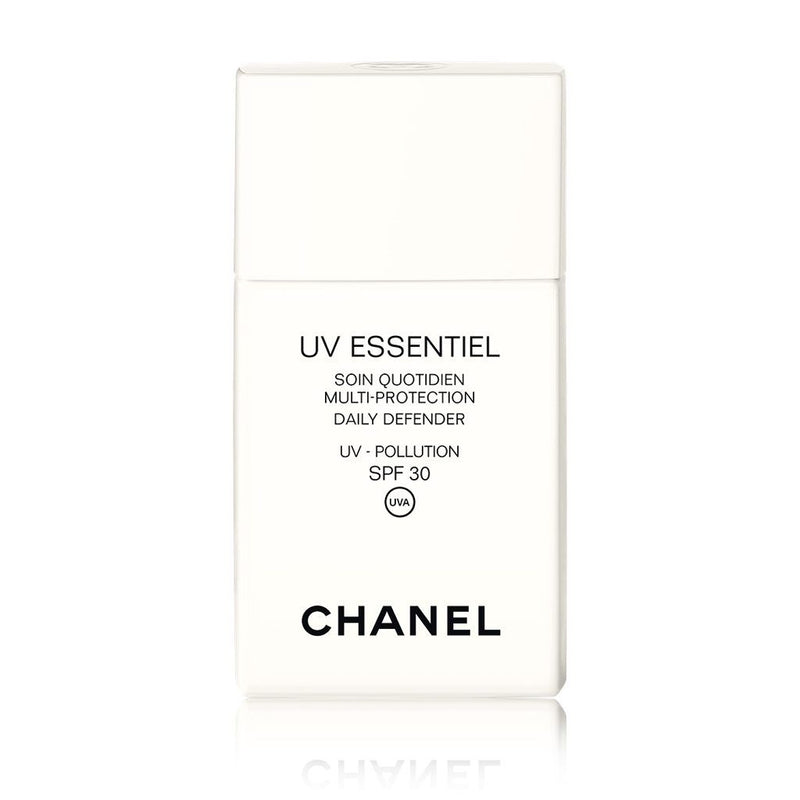 Chanel - Daily UV Care SPF30 - Buy Online at Beaute.ae