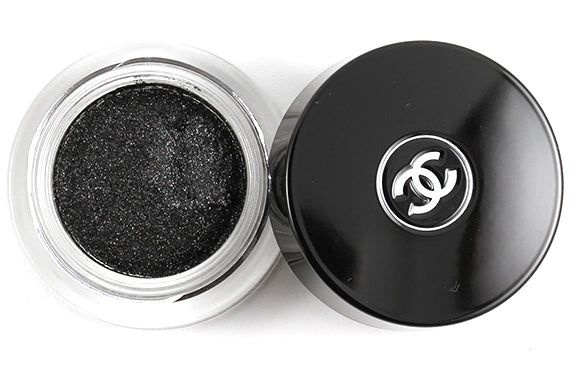 Chanel - Illusion D'Ombre Eyeshadow - Buy Online at Beaute.ae