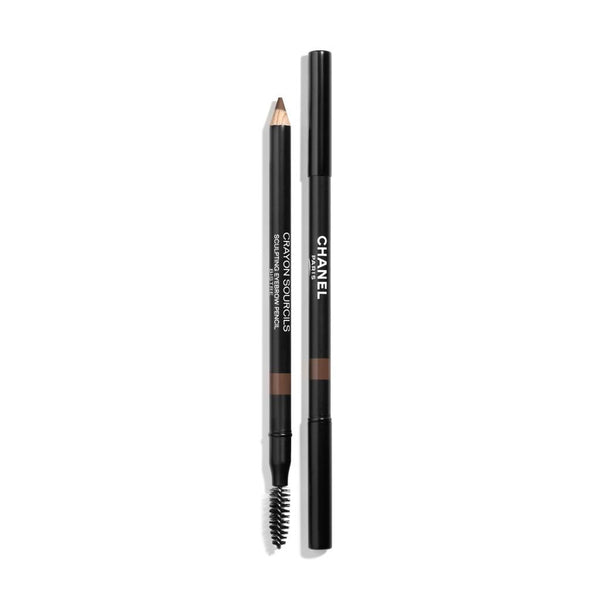 Chanel - Sculpting Eyebrow Pencil - Buy Online at Beaute.ae