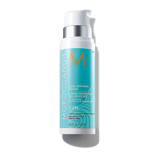 Moroccanoil - Curl Defining Cream - Buy Online at Beaute.ae