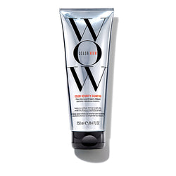 Colour WOW - Color Security Shampoo - Buy Online at Beaute.ae