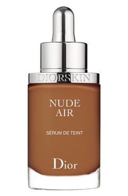 Dior - Diorskin Nude Air Serum Foundation - Buy Online at Beaute.ae