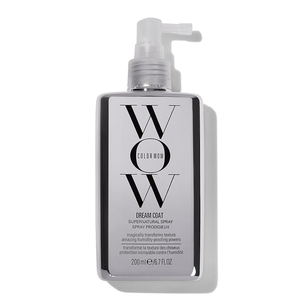 Colour WOW - Dream Coat Supernatural Spray - Buy Online at Beaute.ae