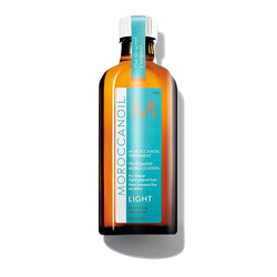 Moroccanoil - HAIR TREATMENT LIGHT - Buy Online at Beaute.ae