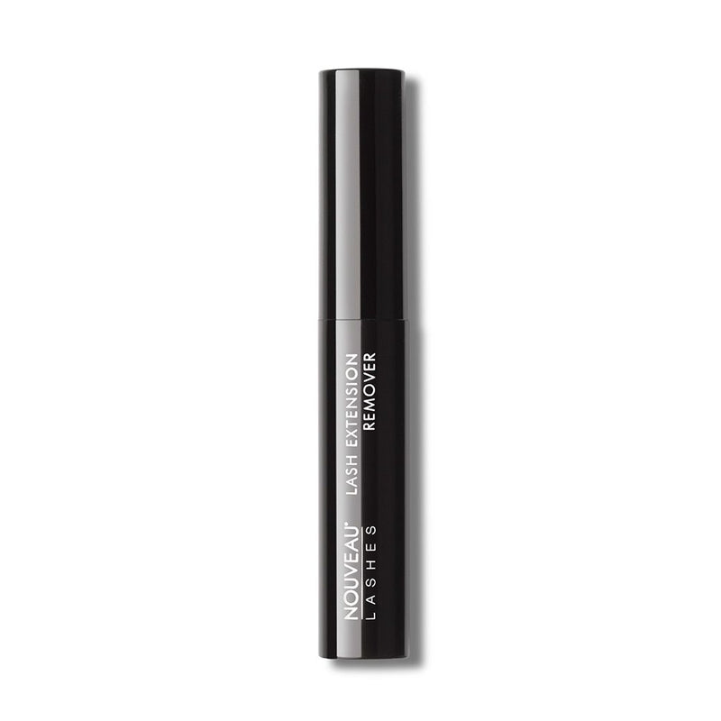 Nouveau Lashes - Lash Extension Remover - Buy Online at Beaute.ae