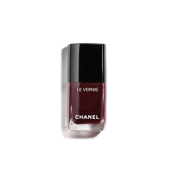 Chanel - Le Vernis Nail polish - Buy Online at Beaute.ae