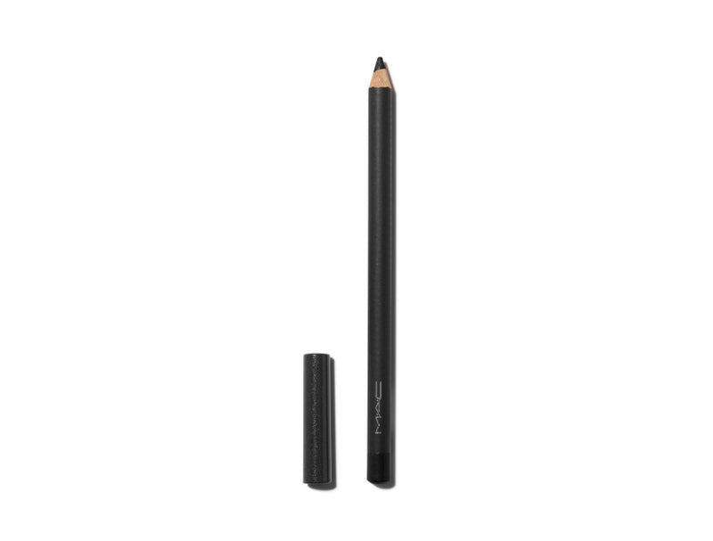 M·A·C - Eye Khol Pencil - Buy Online at Beaute.ae