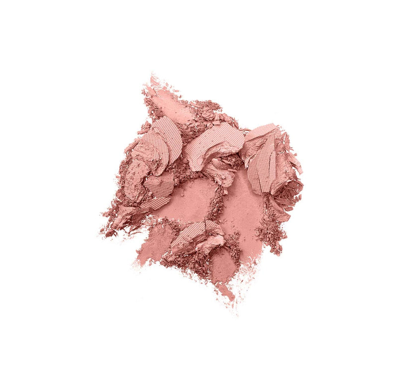 M·A·C - Powder Blush - Matte - Buy Online at Beaute.ae
