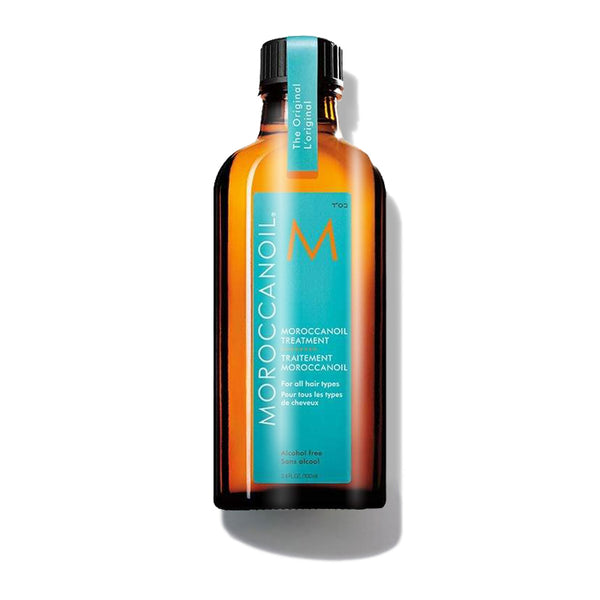 Moroccanoil - TREATMENT ORIGINAL - Buy Online at Beaute.ae