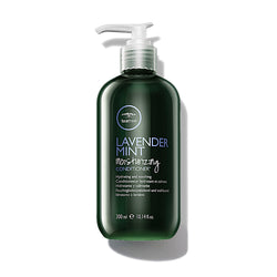 Paul Mitchell - Lavender Mint Moisturizing Conditioner - Buy Online at Beaute.ae