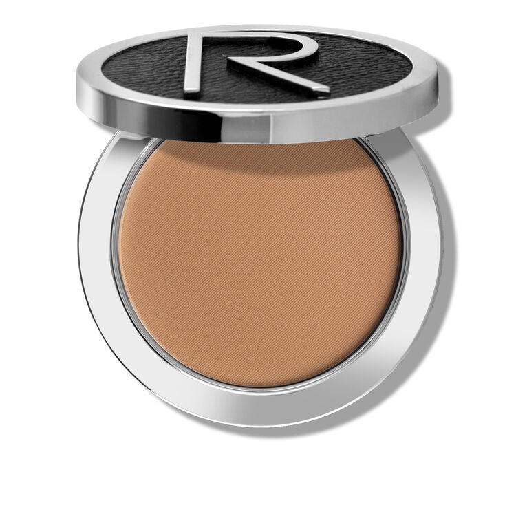 Rodial - Instaglam Compact Deluxe Bronzing Powder - Buy Online at Beaute.ae