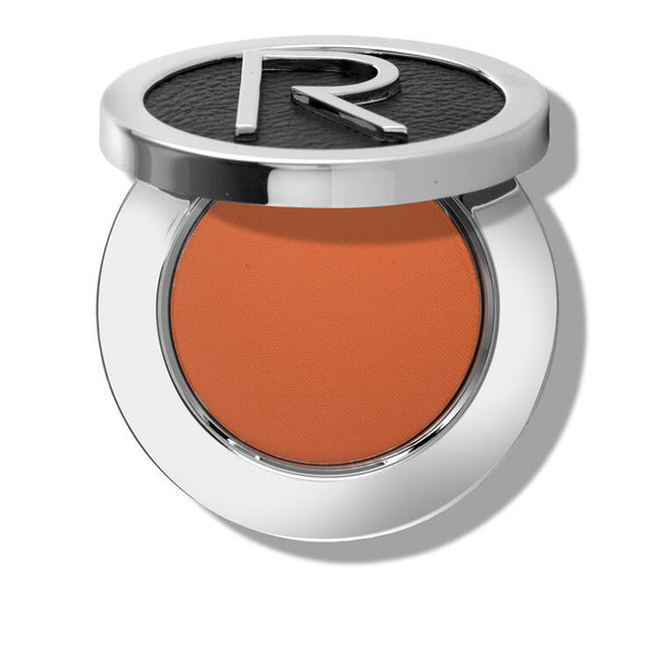 Rodial - Blusher - Buy Online at Beaute.ae