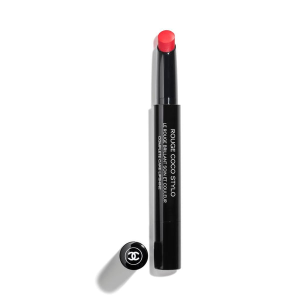 Chanel - Rouge Coco Stylo - Buy Online at Beaute.ae