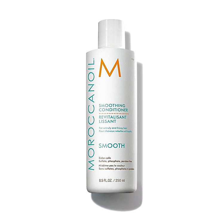 Moroccanoil - Smoothing Conditioner - Buy Online at Beaute.ae