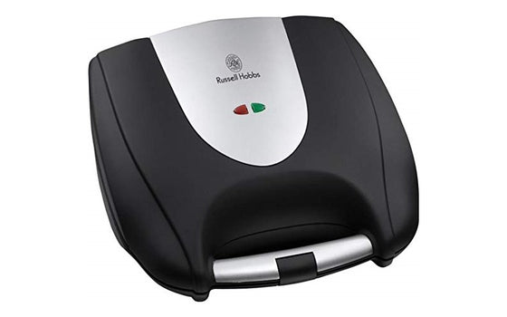Russell Hobbs 4 Slice Sandwich Maker 1400 Watts 18023