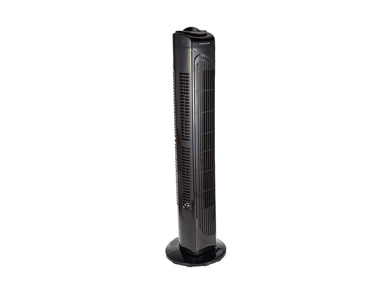 Frigidaire Oscillating Tower Fan FD9129