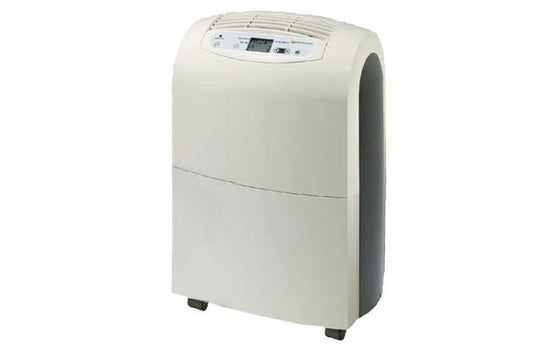 White Westinghouse 30 Liter Dehumidifier/Air Purifier/Clothes Dryer WDE301