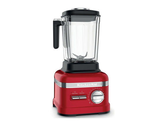 Bondy Export, KitchenAid, 220 Volt Artisan Power Plus Blender