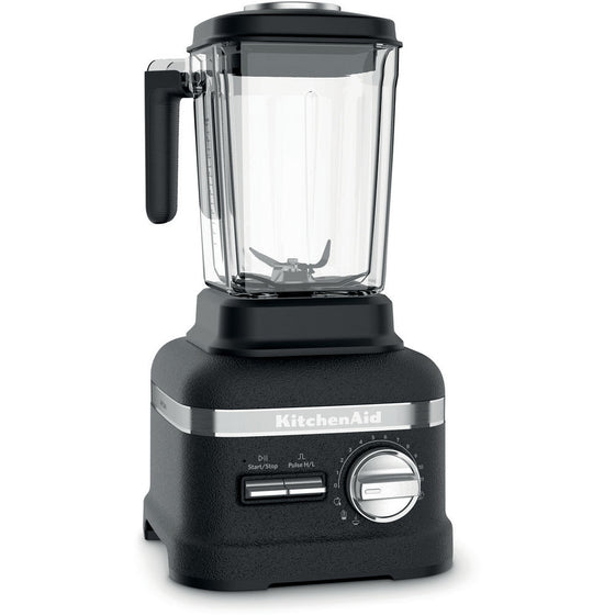 KitchenAid Artisan Power Plus Blender 11 Cups Thermal Jar 1800 Watts 5KSB8270