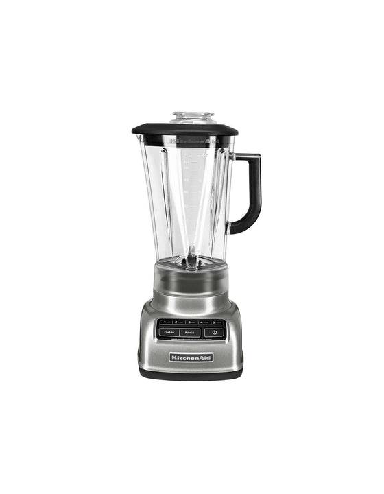Bondy Export, KitchenAid, 220 Volt Diamond Blender