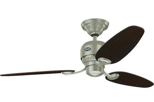 "Hunter Soho 52"" Ceiling Fan 3 Blades 24275 / 24277"